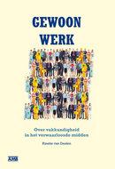 Rineke-van-Daalen-Gewoon-werk
