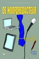 Wijfjes-&-de-Jong-De-hoofdredacteur