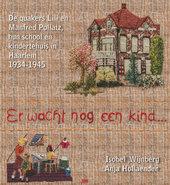 Isobel-Wijnberg-&-Anja-Hollaender-Er-wacht-nog-een-kind-…
