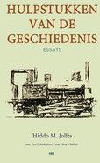 Hiddo-Jolles-Hulpstukken-van-de-geschiedenis